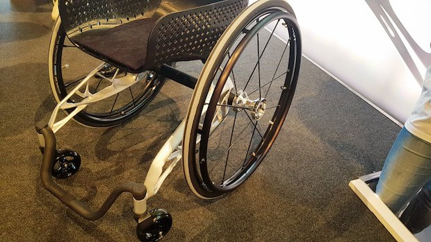 product design wheelchair.jpg