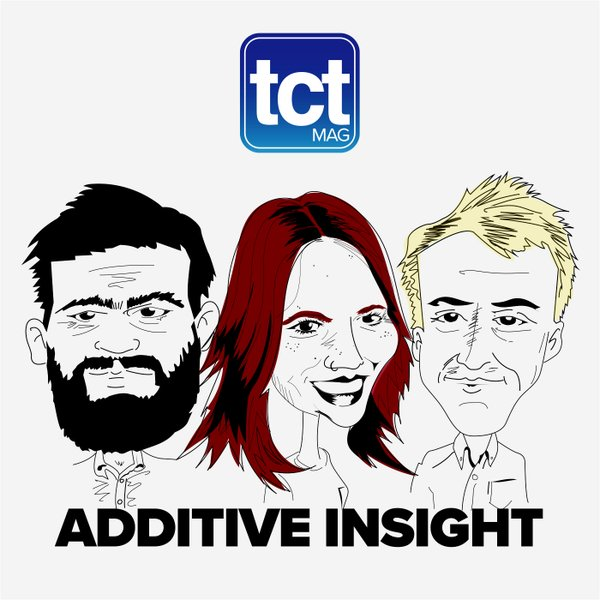 Additive Insight
