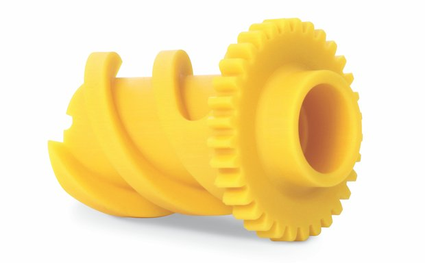 Additive_Solv3D Gear_Wilson Tool.png