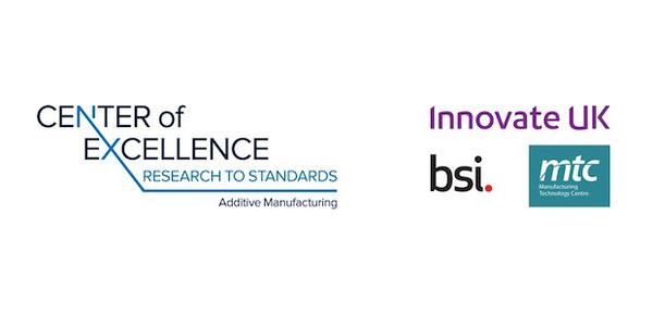 ASTM International InnovateUK