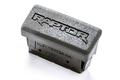 Ford Raptor Plug.png