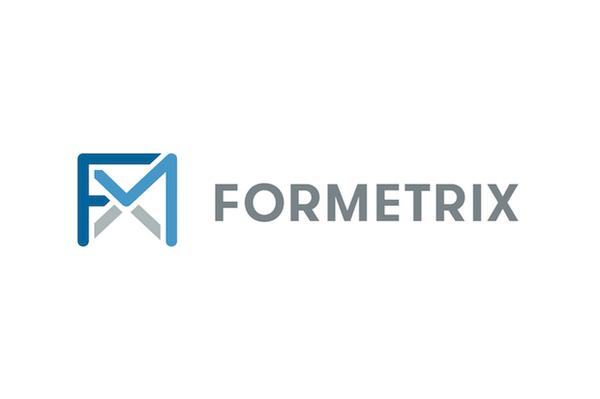 Formetrix