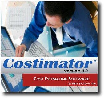 Costimator II
