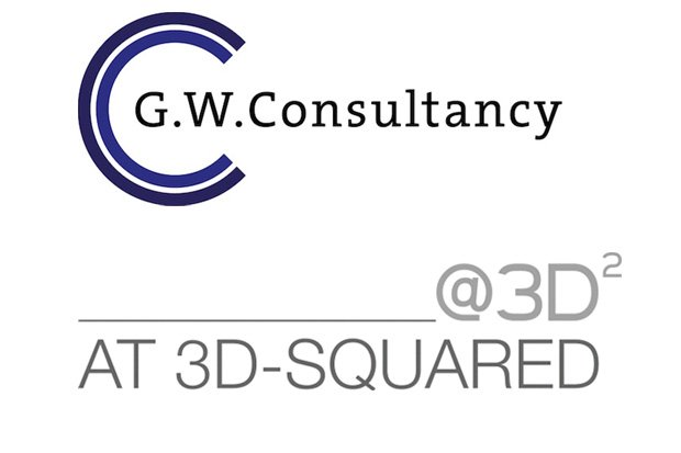GW Consultancy At 3D Squared