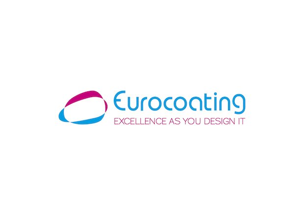 Eurocoating-logo