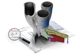 Dassault Systèmes Announces SOLIDWORKS Education Edition