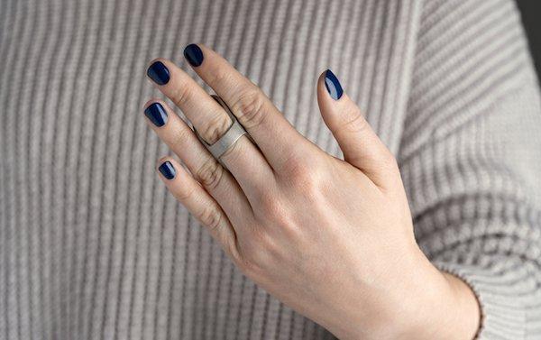 Ring_Splint_Hand-2.jpg
