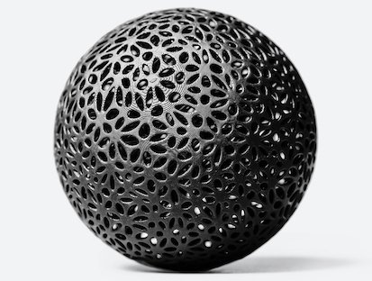 Carbon shapewaysUMA_ball-black.jpg