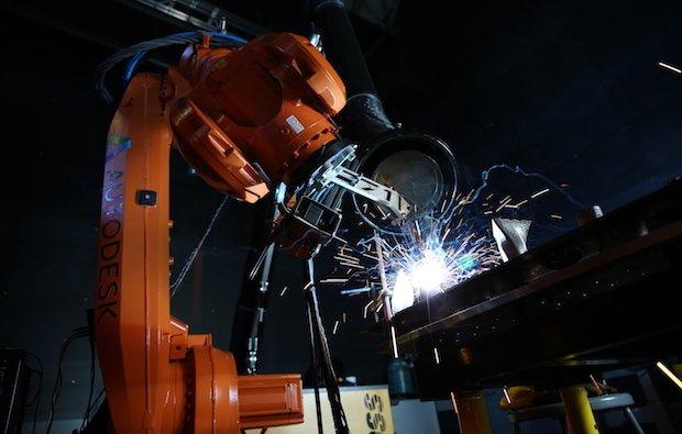Robot-manufacturing.jpg
