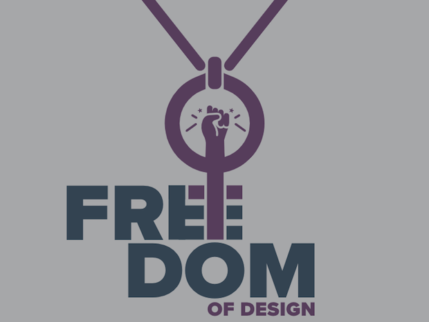 freedomdesign.png