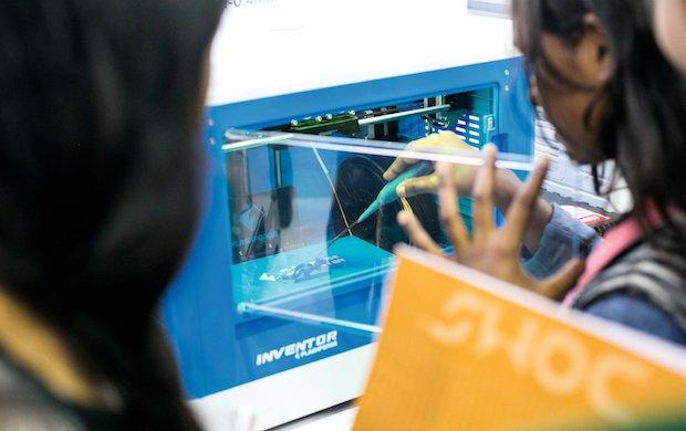 Free-D 3D printer.jpg