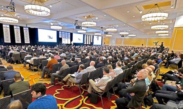 AMUG Conference_new.jpg
