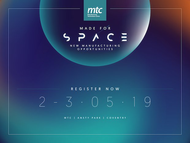 MTC-Made-for-Space.jpg