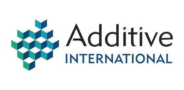 Additive logo CMYK