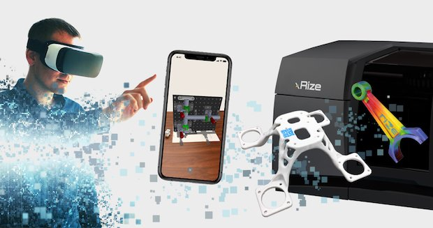 Smart Spaces for Innovation - RIZE.jpg