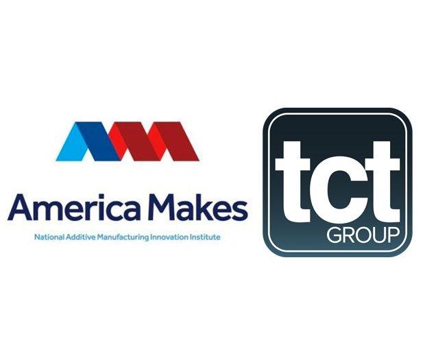 America Makes TCT