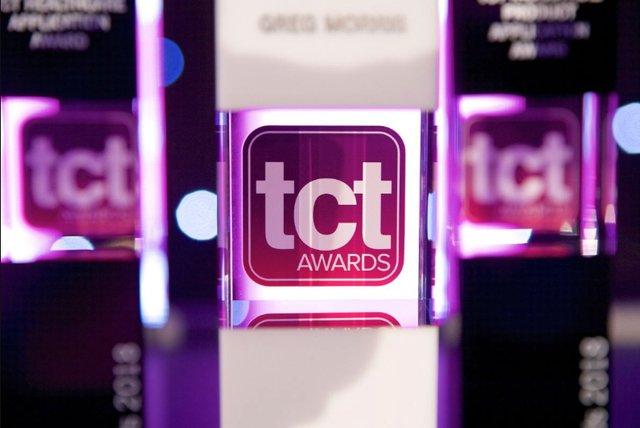 TCT Hall of Fame