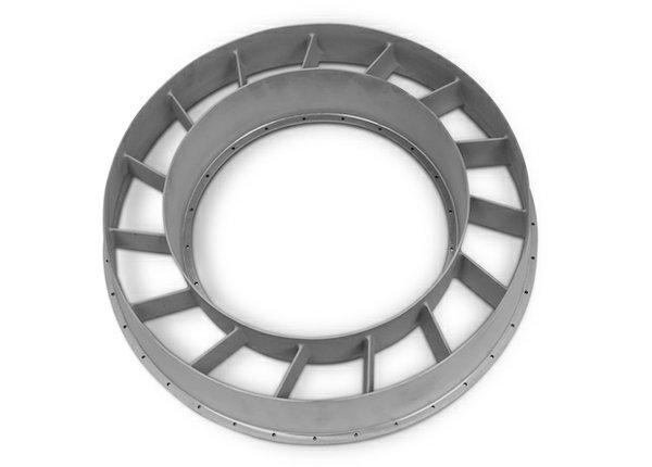 3d-systems-dmp-laserform-ni718a-turbine-rear-vane-09075-300dpi.jpg