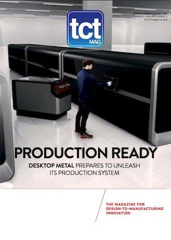 TCT Mag NA 4 2 cover