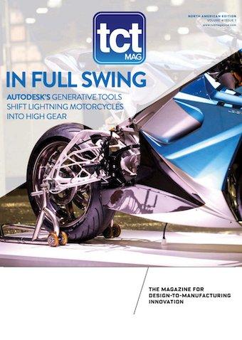 TCT Mag NA 4 1 cover