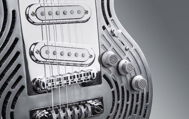 Unbreakable guitar.jpg