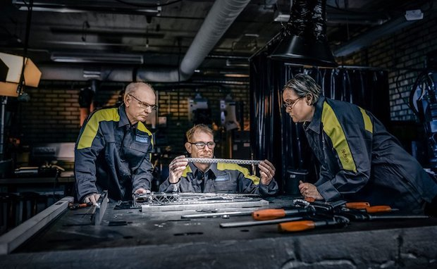 lc-welding-team.jpg