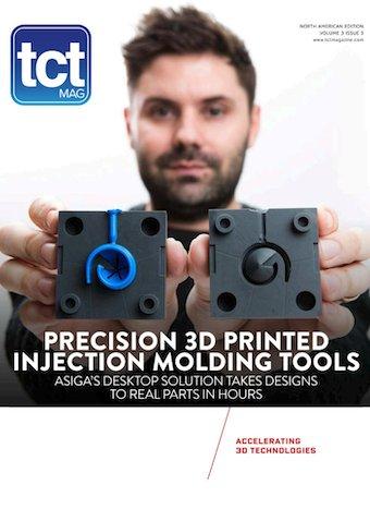 TCT Mag NA 3 3 cover