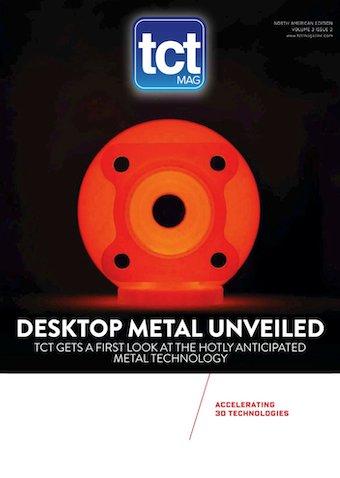 NA 3.2 Desktop M cover.png