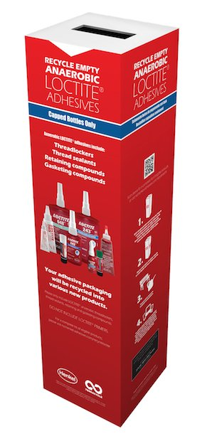 Henkel - LOCTITE box.jpg