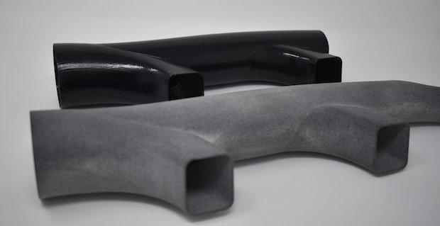 AMT PostPro3D parts.JPG