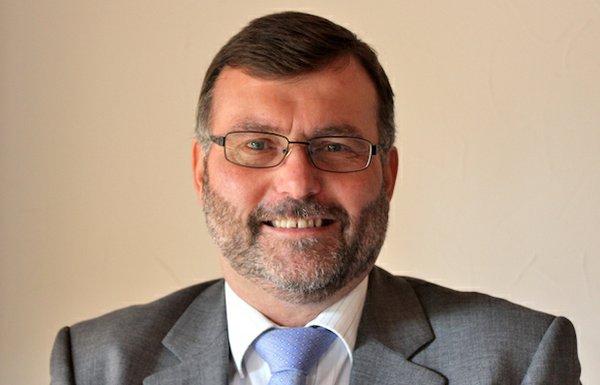 Guido Plicht.JPG