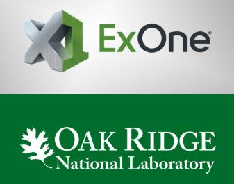 ExOne - ORNL.png