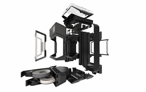 MakerBot Method.jpg
