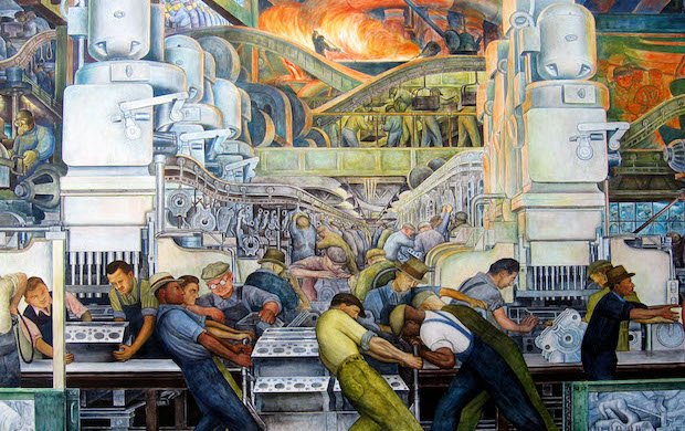 Detroit industry mural.jpg