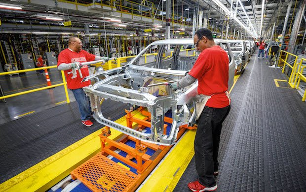 GM assembly line.jpg