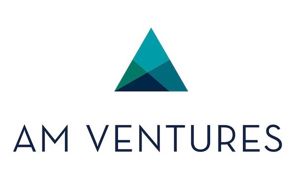 AM Ventures.png