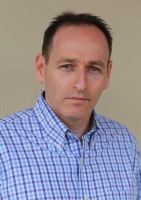 Erez Zimerman, Massivit 3D CEO.