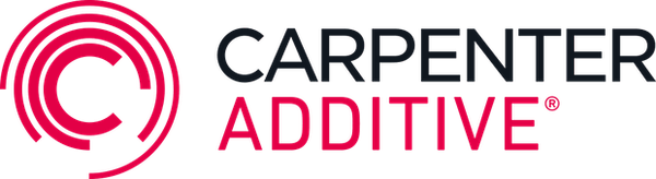 carpenter_additive_logo