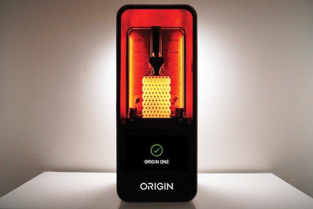 Origin One