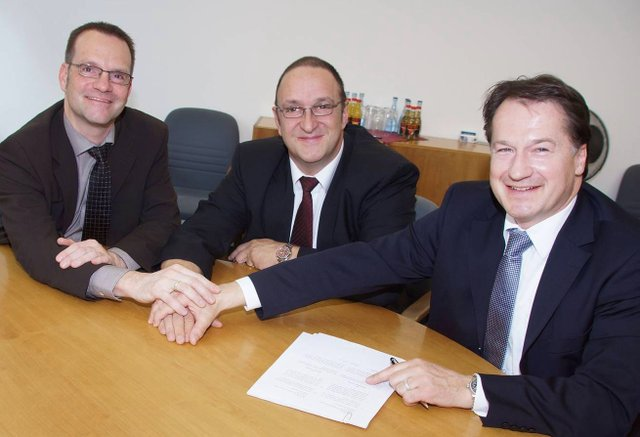 Renishaw acquisition