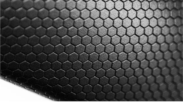 DyeMansion Automotive Black
