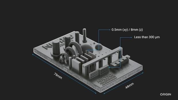 Origin-Skate-Park-Dimensions