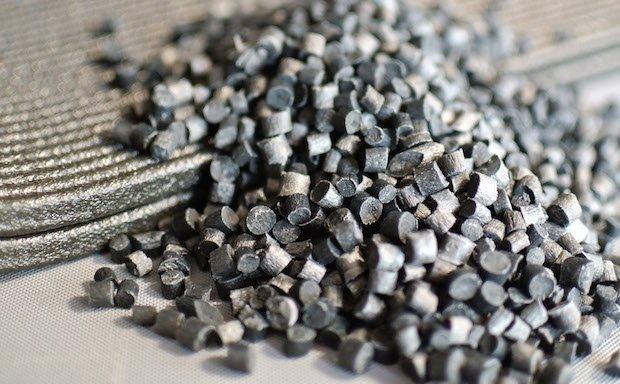 Titan Robotics pellets.jpg