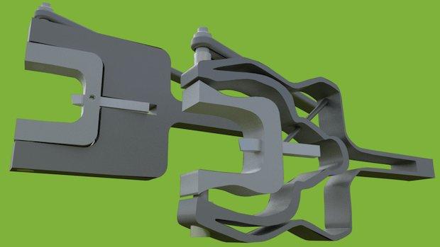 3Diligent consulting design.