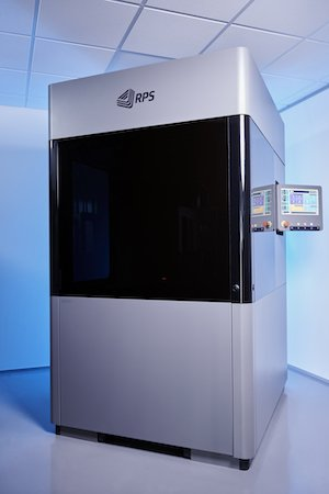 RPS NEO800