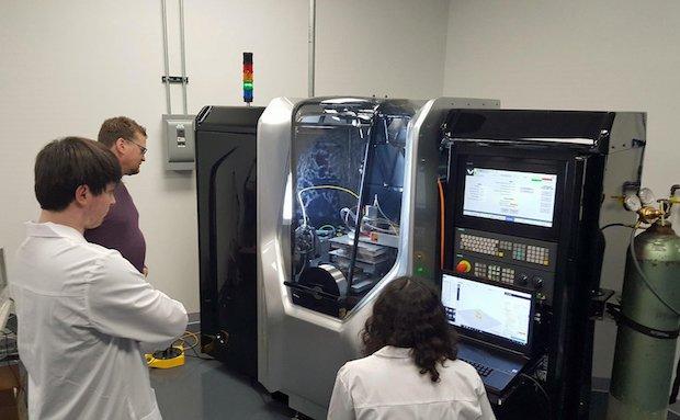 Xerox LiquidMetal 3D Printing.jpg