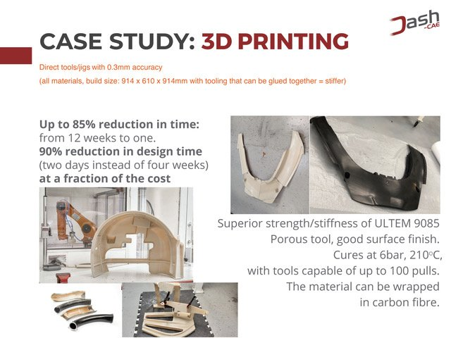 Dash 3D printing.jpeg