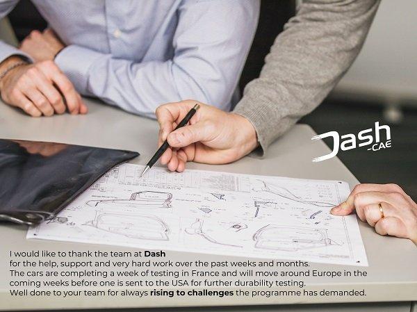 Dash testimonial.jpg