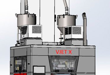 VJET-X-3D-Printer-for-Additive-Mass-Manufacturing.jpg