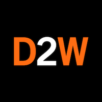 D2W-Large-logo.png